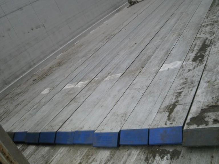 Woorking floor